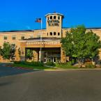 Featured Image Oxford Suites Boise