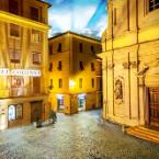 Featured Image Hotel Colonna