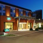 Featured Image Courtyard by Marriott Venice Airport