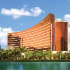 Featured Image Wynn Macau