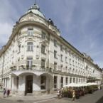 Featured Image Grand Hotel Union