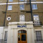 Featured Image Pacific Hotel