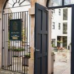 Featured Image Brooks Guesthouse Bristol