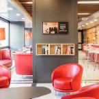 Featured Image ibis Roma Fiera