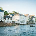 Featured Image The Old Quay House Hotel