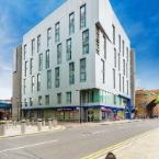 Featured Image Travelodge London Central Southwark