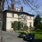 Featured Image The Churchill Hotel