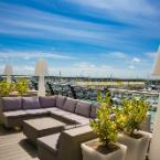 Featured Image Malmaison Brighton