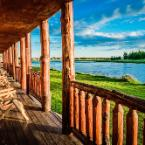 Featured Image Anglers Lodge