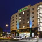 Featured Image Holiday Inn Norwich City