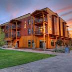 Featured Image Teton Springs Lodge And Spa