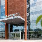 Featured Image Four Points by Sheraton Venice Mestre