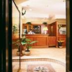 Featured Image Hotel Kriss