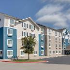 Featured Image WoodSpring Suites Austin Northwest Research Blvd