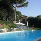 Featured Image Residenza del Marchese