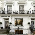 Featured Image Tudor Court Hotel