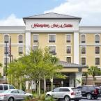 Featured Image Hampton Inn & Suites North Charleston-University Blvd