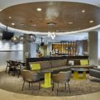 Featured Image SpringHill Suites by Marriott Atlanta Airport Gateway