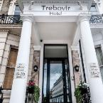 Featured Image Trebovir Hotel