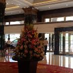 Featured Image Hotel Presidente Macau