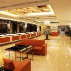 Featured Image Grand Dragon Hotel