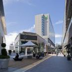 Featured Image Holiday Inn London - Stratford City