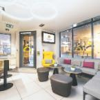 Featured Image Point A Hotel London Kings Cross – St Pancras