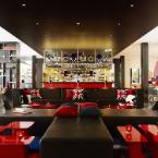 Featured Image citizenM London Bankside