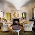 Featured Image Firenze Number Nine Wellness Hotel
