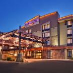 Featured Image SpringHill Suites by Marriott Coeur d'Alene