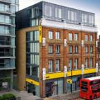 Featured Image Staycity Aparthotels Deptford Bridge Station