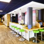 Featured Image ibis budget Manchester Salford Quays