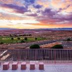 Featured Image Best Western View Of Lake Powell Hotel