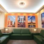 Featured Image Alessandro Downtown Hostel