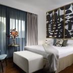 Featured Image Hotel Pulitzer Roma