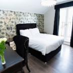 Featured Image Fenners Hotel