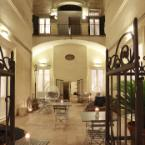 Featured Image Santa Marta Suites & Apartments
