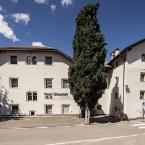 Featured Image Hotel Masatsch