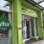 Featured Image YHA London St Pancras - Hostel