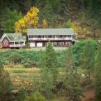 Featured Image Hearthstone Elegant Lodge by the River