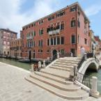 Featured Image City Apartments - Residence Pozzo Terrace