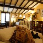 Featured Image B&B Rossopeperoncino