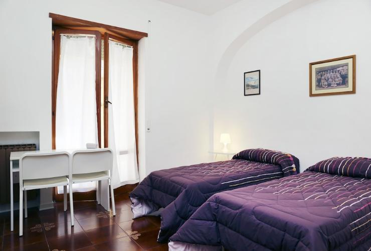 Featured Image B&B Torrione