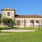 Featured Image Agriturismo il Pioppeto