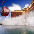 Featured Image Wynn Palace