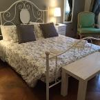 Featured Image Bed and Breakfast Le Cupole di Trieste