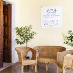 Featured Image B&B Villa Elena