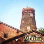 Featured Image Arties Mill Lodge