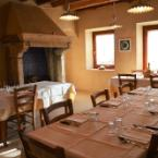 Featured Image Agriturismo Borgo Valfredda