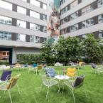 Featured Image NYX Hotel Milan by Leonardo Hotels